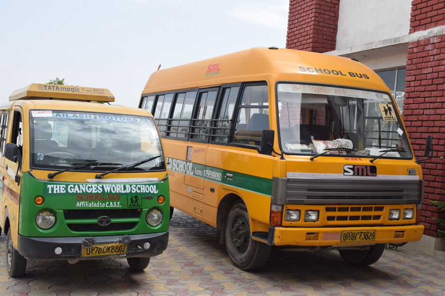 bus_facilities